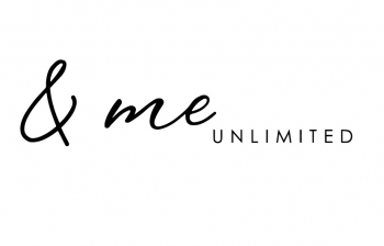 & me unlimited